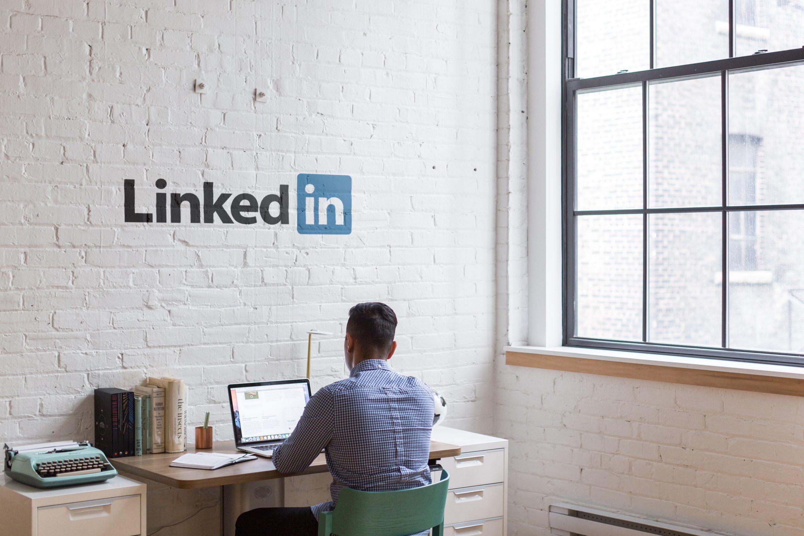 LinkedIn pour les étudiants. A quoi sert Linkedin. Comment utiliser LinkedIn