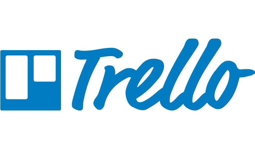Trello.Logo