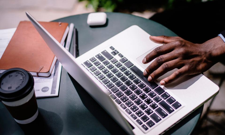 7 conseils pour élaborer une stratégie digitale en béton !